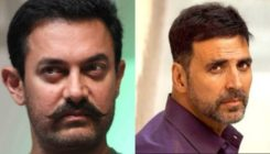#MeToo: AMMA supports Aamir Khan and Akshay Kumar's stand against the offenders