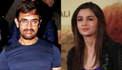 Are Aamir Khan and Alia Bhatt coming together for Ayan Mukerji's next?