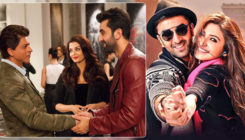 #TwoYearsOfAeDilHaiMushkil: Five unknown facts of the romantic saga