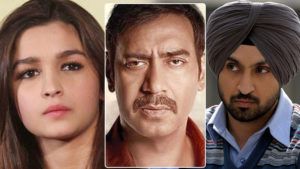 Amritsar Train Tragedy, Bollywood stars reaction