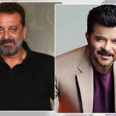 'Housefull 4': Nana Patekar to be replaced by Anil Kapoor or Sanjay Dutt?
