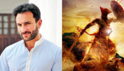 CONFIRMED: Saif Ali Khan to play anti-hero in Ajay Devgn's 'Taanaji-The Unsung Hero'