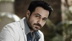 In the wake of #MeToo, Emraan Hashmi to include anti-sexual harassment clause in his company's contracts