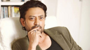 Irrfan Khan Diwali return India