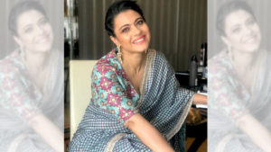 picture kajol happy thoughts