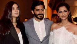 'Koffee With Karan 6': Siblings Sonam, Rhea and Harshvardhan to grace the couch?