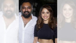 Nushrat Bharucha supports Luv Ranjan amidst allegations of sexual harassment