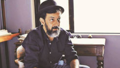 Actor-filmmaker Rajat Kapoor accused of sexual misconduct by three women; issues apology