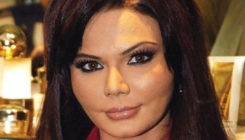 Rakhi Sawant urges people to start a #HeToo and #MenToo movement