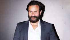 Saif Ali Khan on 'Sacred Games' future: 'House Of Cards' still got made with changes to the cast