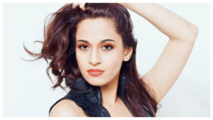 Shweta Pandit feels let down by music industry