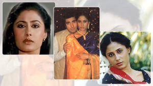 Smita Patil Birthday Special: Five amazing facts of the legendary actress