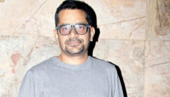 Has Subhash Kapoor been dropped from 'Jolly LLB' series?