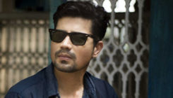 Sumeet Vyas turns grey for Mouni Roy starrer 'Made In China'