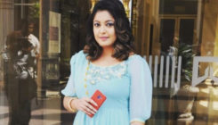 Amid #MeToo movement, Tanushree Dutta takes break from social media