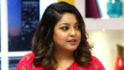 Now MNS party files a defamation case against Tanushree Dutta