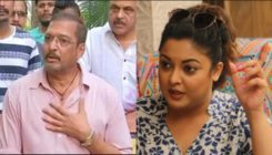 Tanushree Dutta demands lie-detector test for Nana Patekar and other accused