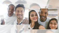 Is Hollywood star Will Smith a part of Tiger Shroff's 'Student Of The Year 2'?
