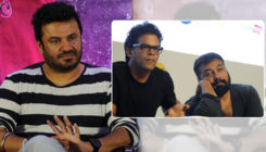 Vikas Bahl sends legal notice to Anurag Kashyap and Vikramaditya Motwane; calls them opportunists