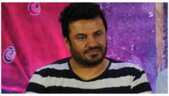 #MeToo: Vikas Bahl tells IFTDA that charges against him are baseless