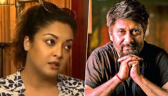 #MeToo: Tanushree Dutta to file FIR against director Vivek Agnihotri