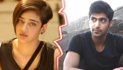 Akshara Haasan says only her ex-boyfriend Tanuj Virwani had her private photos
