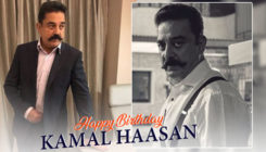 Happy Birthday Kamal Haasan: On his 64th Birthday, check out 10 lesser known facts about the legendary actor