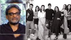'Mission Mangal' producer R Balki finally reacts on Radha Bharadwaj's plagiarism allegations
