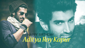 Happy Birthday Aditya Roy Kapur: 10 smoking hot pictures of the actor you just can't stop staring at