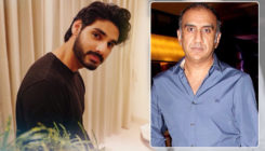 Milan Luthria roped in to direct Ahan Shetty in 'RX 100' remake