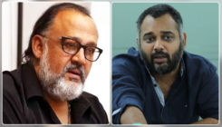 Despite facing rape charges, Alok Nath yet to be dropped from Luv Ranjan's next film?
