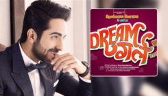 Get ready to watch Ayushmann Khurrana in and as 'Dream Girl'