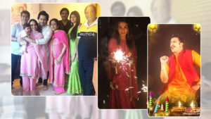 bollywood celebrities wish happy diwali