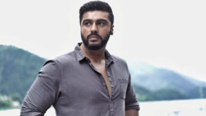India's Most Wanted Arjun Kapoor Rajkumar Gupta