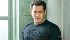 'Bharat': Wagah Border to be recreated for Salman Khan and Katrina Kaif starrer in Punjab