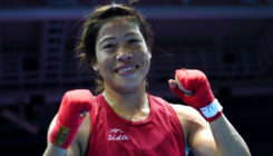 B-town celebs pour in congratulatory messages for World Boxing Champion Mary Kom