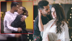 'No Filter Neha': Angad Bedi makes THIS revelation about Neha Dhupia's pregnancy