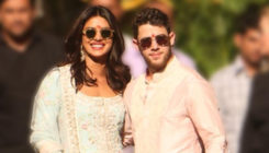 We have all the EXCLUSIVE details about Priyanka Chopra and Nick Jonas' wedding arrangements