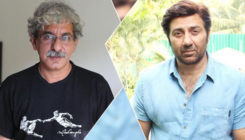 'Andhadhun' fame director Sriram Raghavan aims to make a movie with Sunny Deol