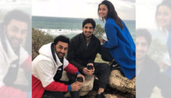 CONFIRMED: Ranbir-Alia starrer 'Brahmastra' Part 1 to release on THIS date