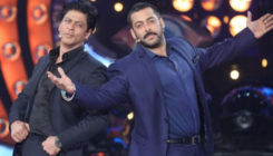 Salman Khan and Shah Rukh Khan to appear together in Sanjay Leela Bhansali's next film?