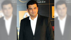 Siddharth Roy Kapur to produce his next movie on a social worker, deets inside
