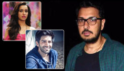 Shraddha Kapoor and Kartik Aaryan to work together in Dinesh Vijan's next