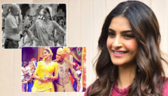 Sonam Kapoor gets nostalgic on three years of 'Prem Ratan Dhan Payo's release