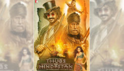 'Thugs of Hindostan' Mid-Ticket Review: The first half of the film is boring and illogical