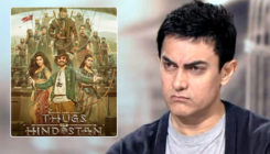 Aamir Khan takes full responsibility for 'Thugs of Hindostan' debacle