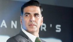 Akshay Kumar signs a three film deal with Fox Star Studios and Cape Of Good Hope