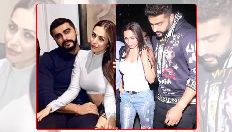 Arjun Kapoor and Malaika Arora to buy a new house together?