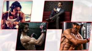 Arjun Rampal birthday special: Let's look at some dashing and dapper pictures of this cinestar