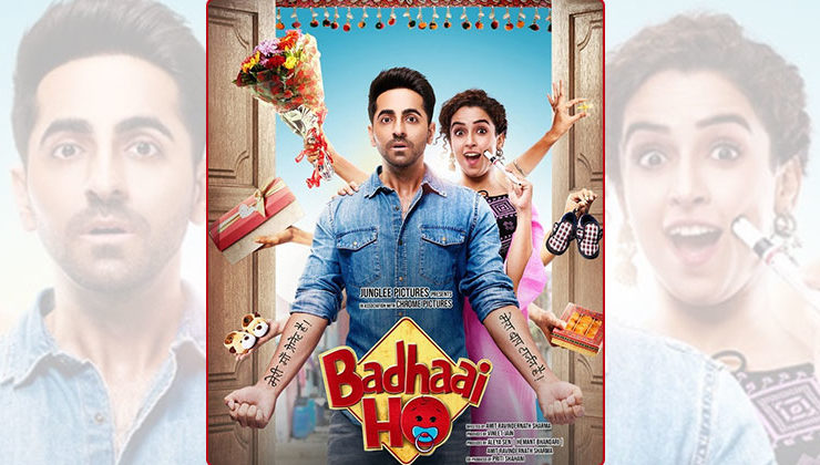 Box Office: 'Badhaai Ho' is UNSTOPPABLE as it enters the 100 crore club